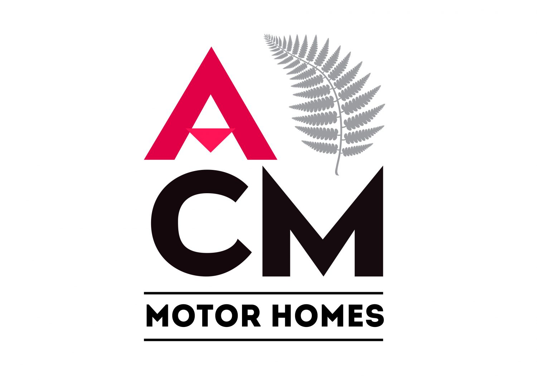 Auckland Coastal Motorhomes