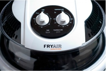 Fry Air Health Oven