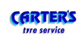 Carters Tyres