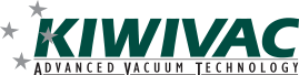 Kiwivac Central Vacuums