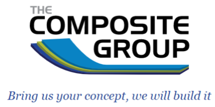 The Composite Group