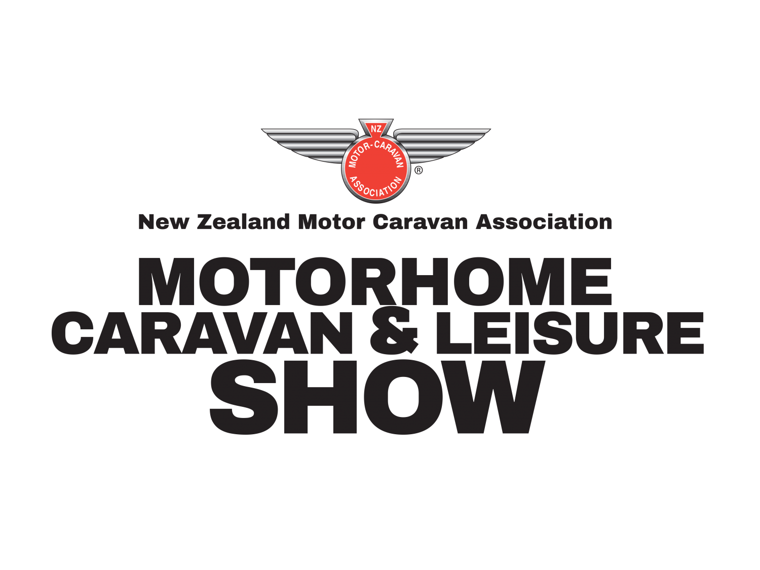The New Zealand Motorhome, Caravan & Leisure Show