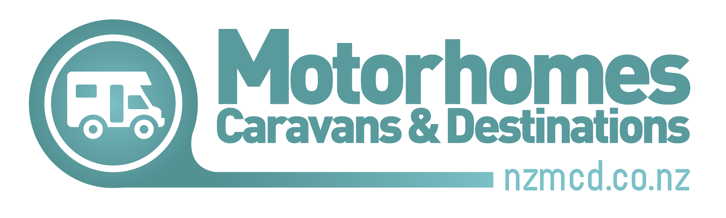2015 MCD logo