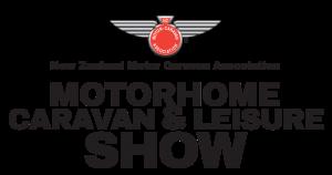 Logo - cropped