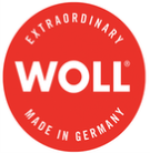 WOLL Cookware