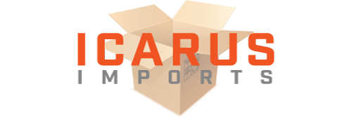 IcarusImports
