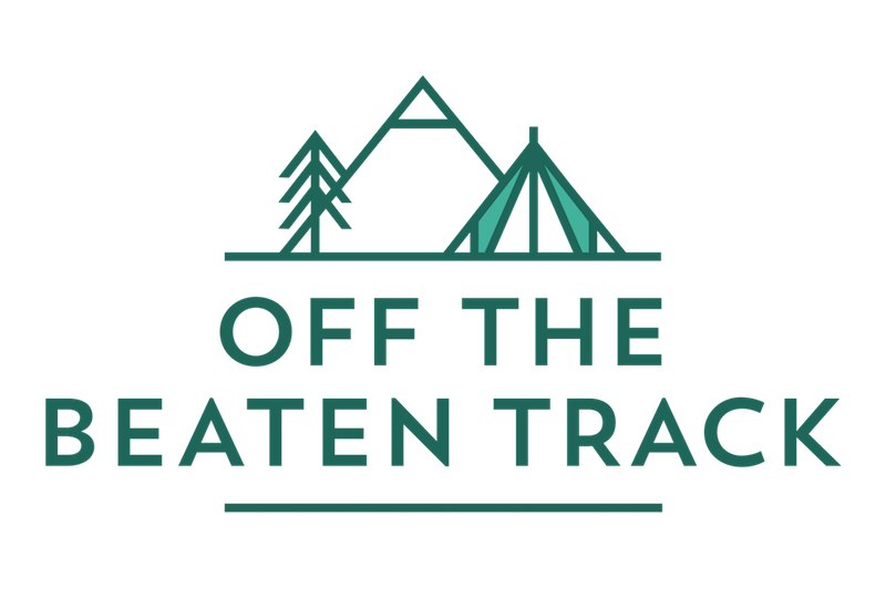 OffteBeatenTrack