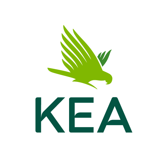 Kea Motorhomes (RV Super Centre)