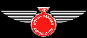 NZMCA-Logo-CMYK