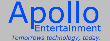 Apollo Entertainment Ltd
