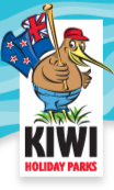 Kiwi Holiday Parks & Accommodation