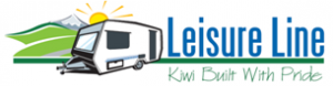 Leisure Line Caravans