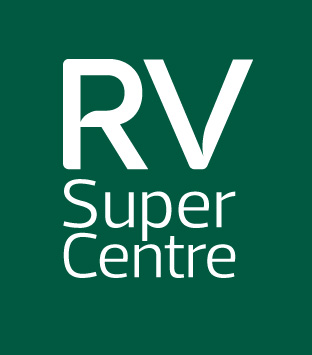 RV Super Centre