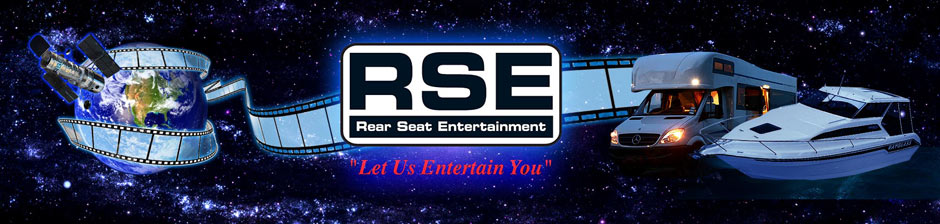 RSE NZ Ltd