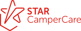 Camper Care (Star Insurance Specialists)