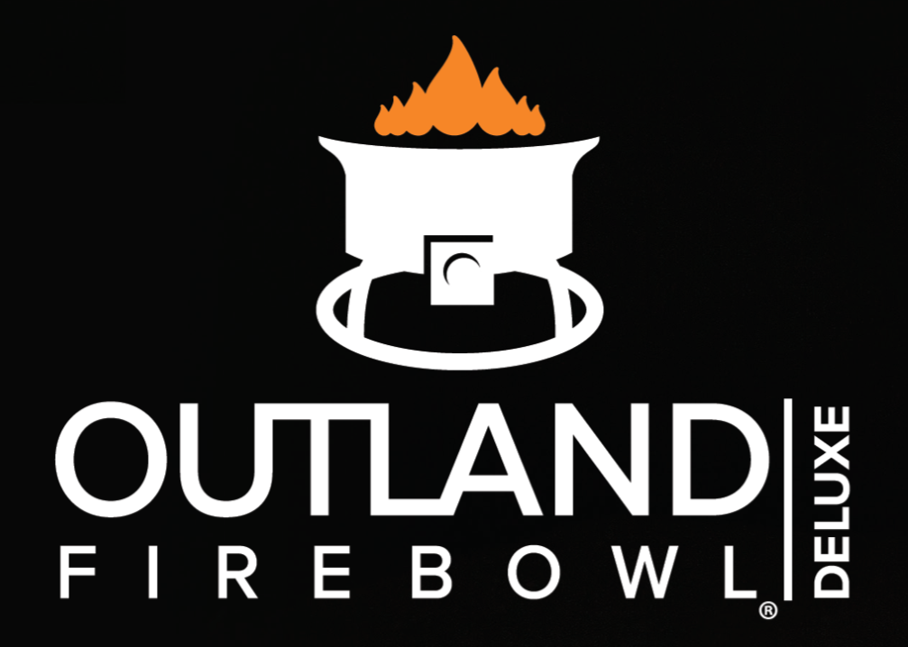 Outland Firebowls, Tables and Gardens
