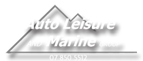 Auto Leisure & Marine Group