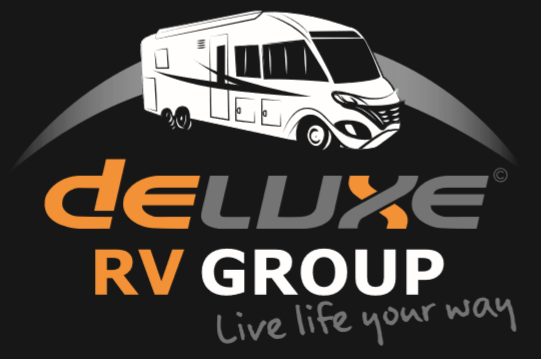 DeLuxe RV Group