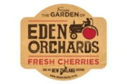 Eden Juice Ltd