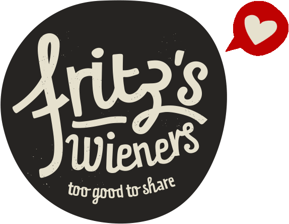 Fritz's Weiners