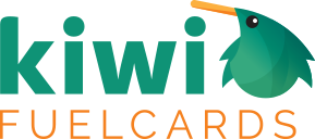 Kiwi Fuelcards Ltd