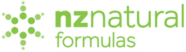 NZ Natural Formulas - CrampStop