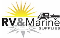 RV & Marine Supplies
