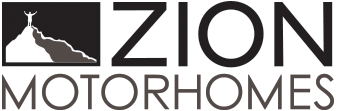 Zion Motorhomes Ltd