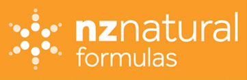 NZ Natural Formulas - CrampStop