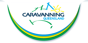 queenslandCaravan