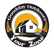 Goodday Outdoors Ltd