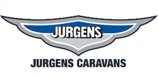 Jurgens Caravans (ALM Group Ltd)