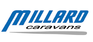 Millard Caravans (ALM Group Ltd)