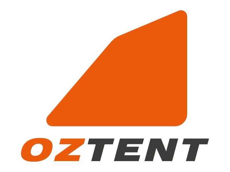 Oz Tent/Weber