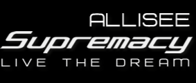 Allisee Motorhomes (ALM Group Ltd)