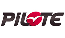Pilote Motorhomes (Deluxe RV Group)