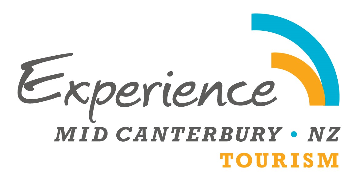 Experience Mid Canterbury Tourism2