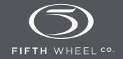 Fifth Wheel Tourers Ltd