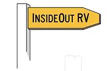 InsideOut RV