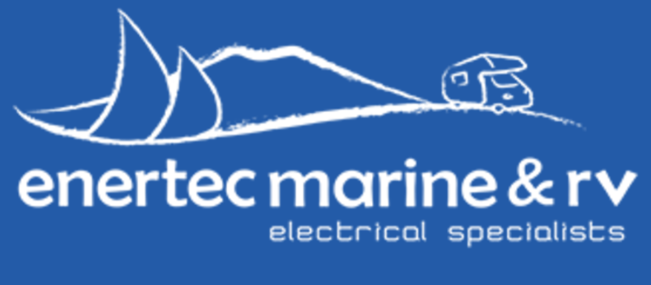 Enertec Marine & RV Ltd