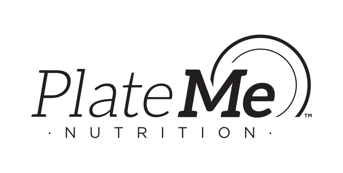 Plate Me Nutrition