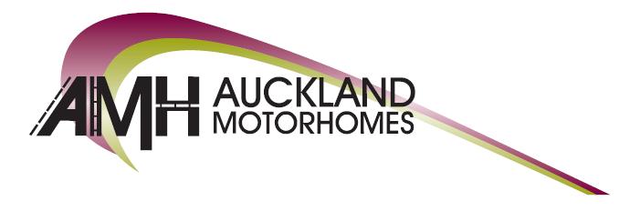 Auckland Motorhomes 2011 Ltd