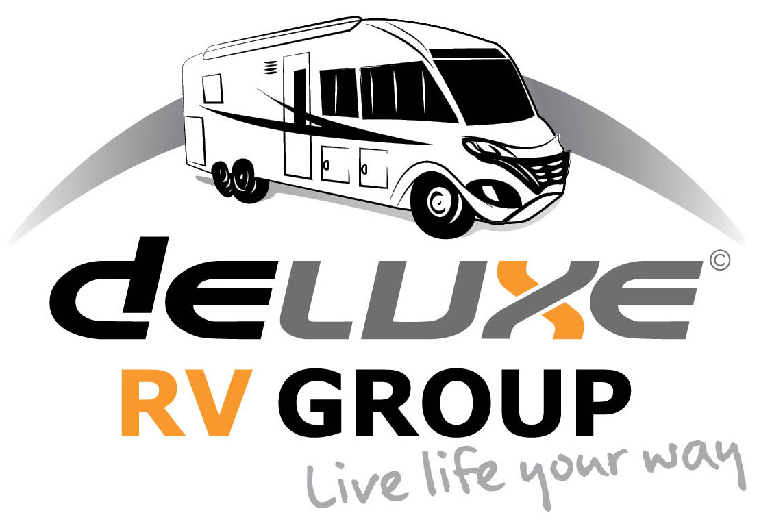 DeLuxe Group