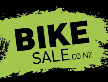 Bike Sales Ltd