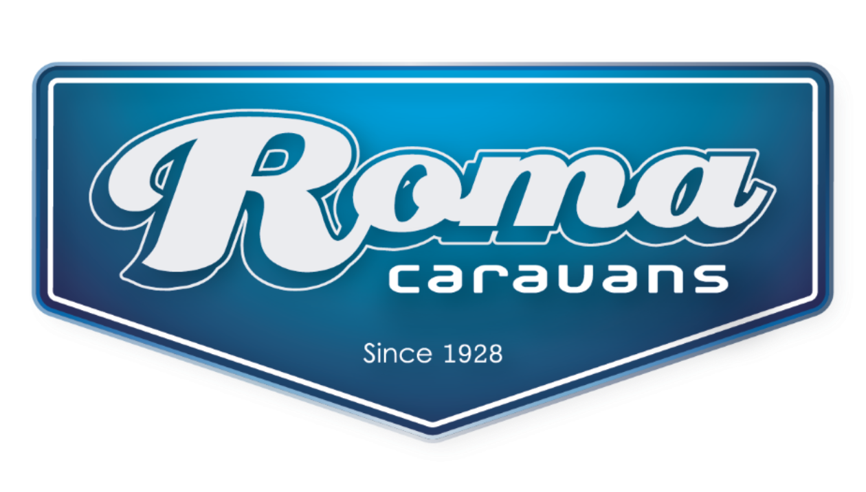 Roma Caravans (SOTA RV Ltd)