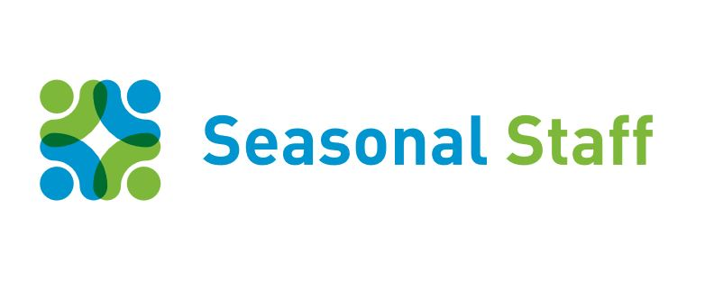 Seasonal Staff