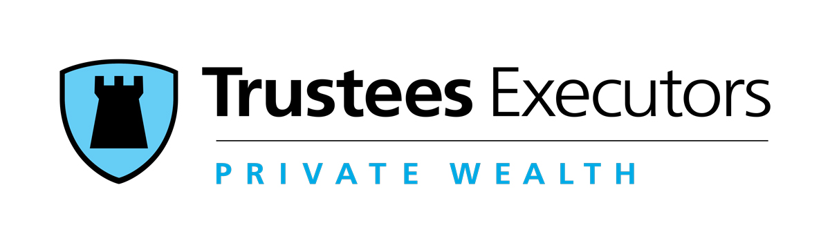 Trustees Executors