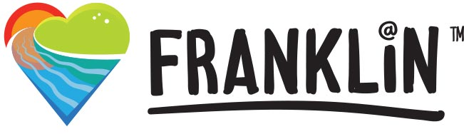 Franklin Tourism Group