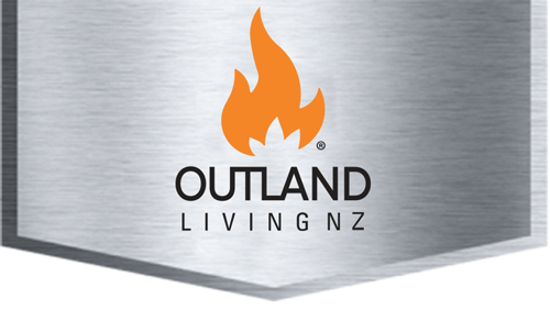 Outland Firebowls, Tables & Gardens