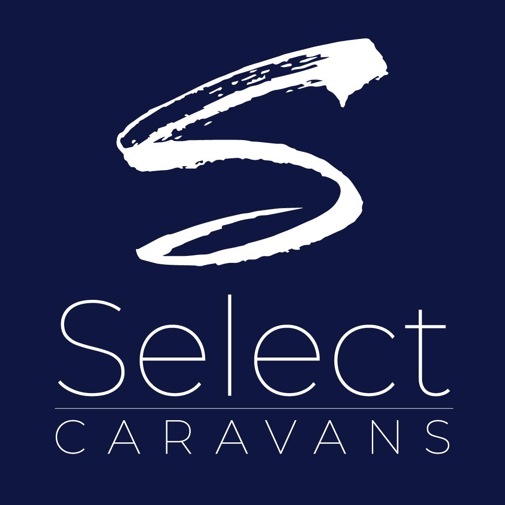 Select Caravans